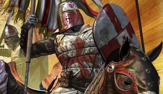 """Deus vult"" or the death of Europe"